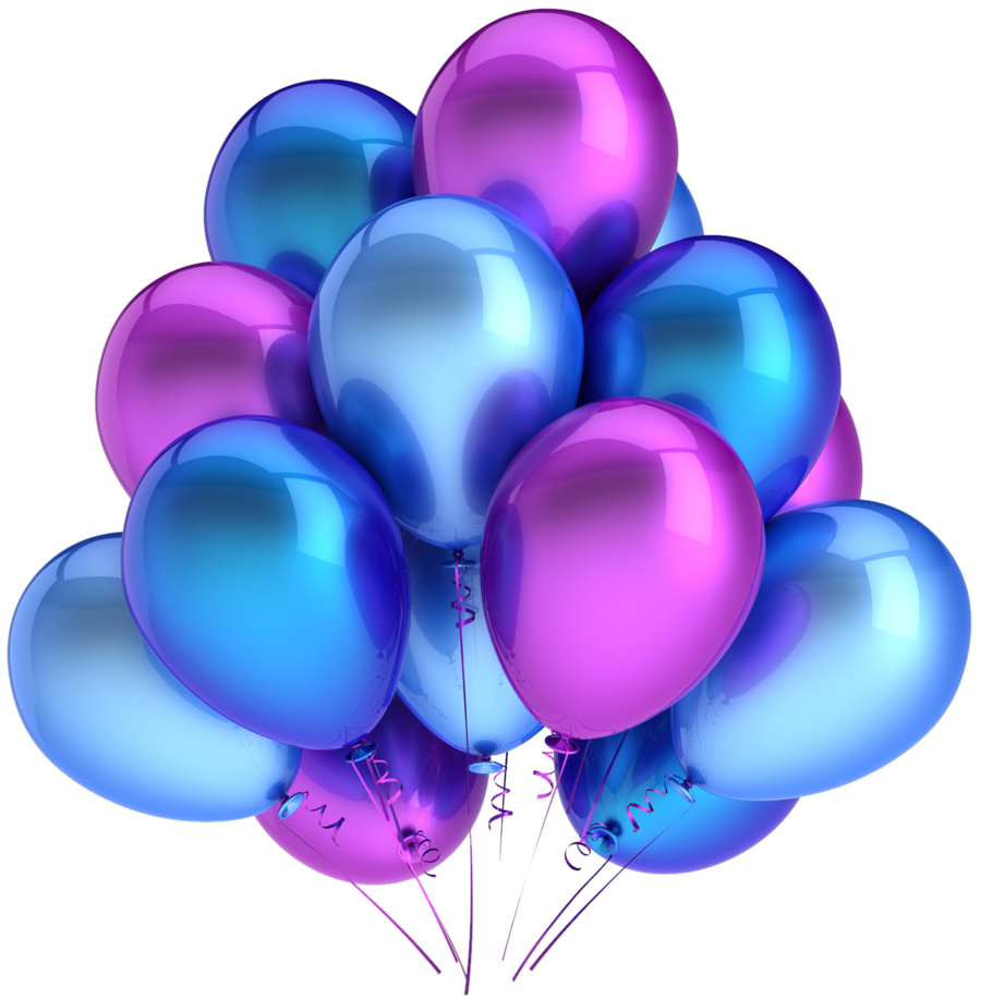 balloon_PNG4957